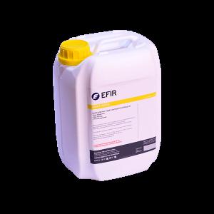 Нейтральные моющие средства Efir-мыло